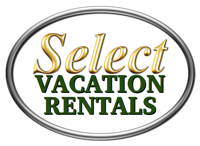 Select Vacations NH